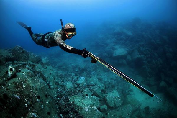 рыбалка в рязанской области форум